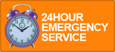 24 Hour Emergency Service in 95814