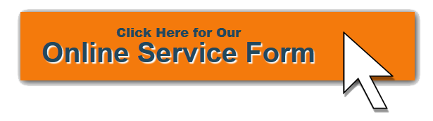 Click Here for Our Online Service Form from Sacramento Plumbers